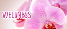 news_wellness