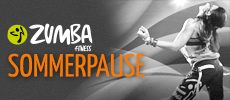 news_zumba_sommerpause